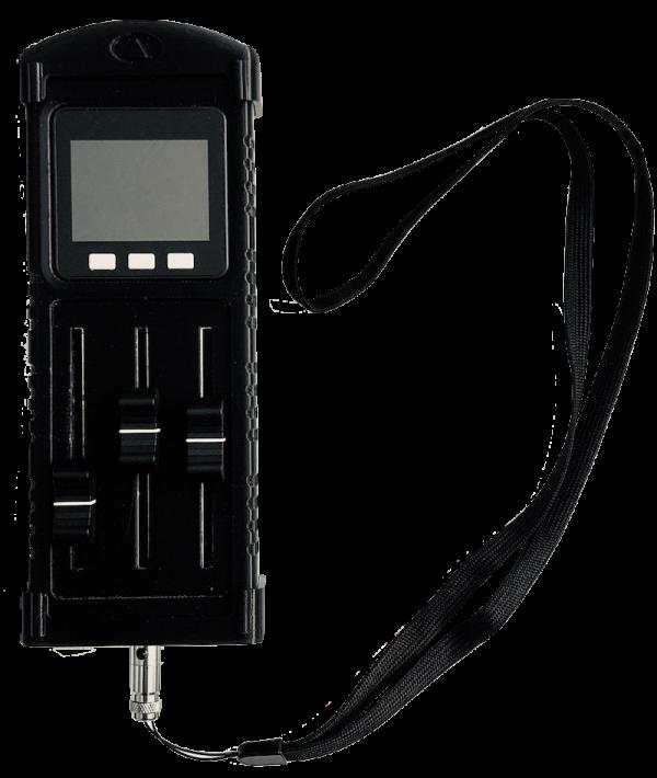 U3F wireless WDMX Controller Professional Fader